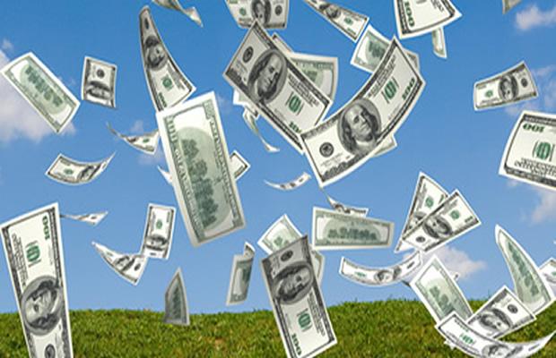 Speedy cash loans in dallas tx picture 8