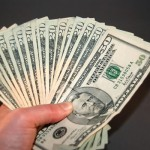 Ensuring That You Get An Approval For A Payday Loan