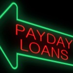 If You Have Bad Credit, Try PayDay Loans with No Credit Check