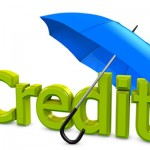 Can You Get A PayDay Loan With Poor Credit?